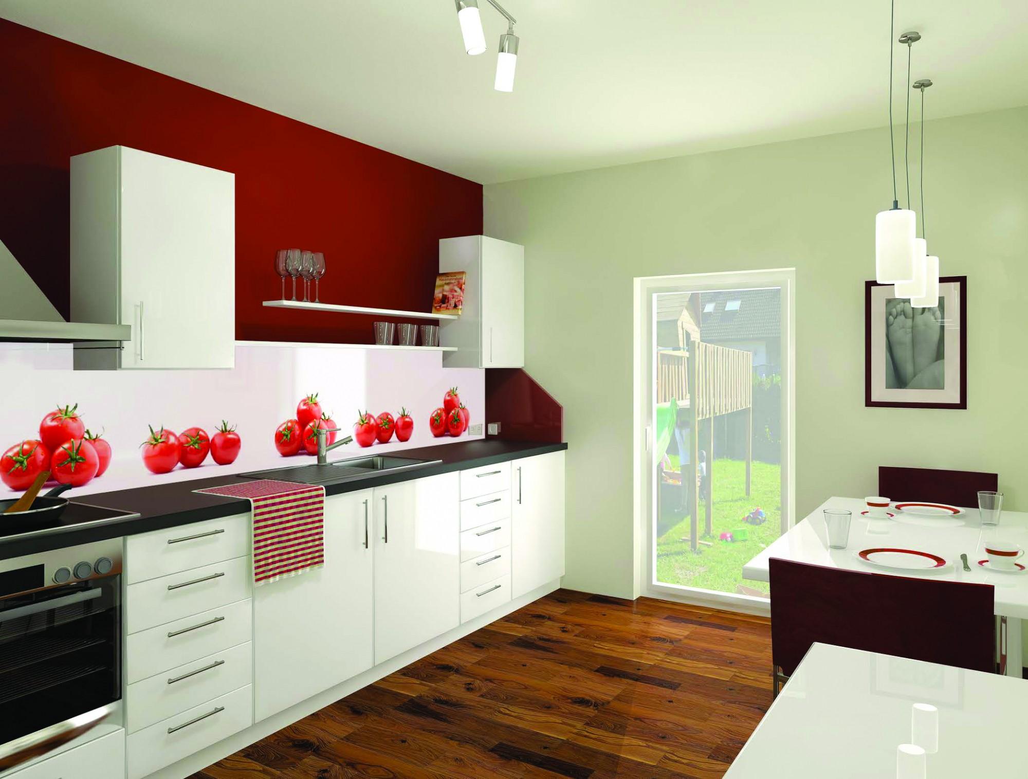 led lichtfelder f r k chen b der individuall sungen w k. Black Bedroom Furniture Sets. Home Design Ideas