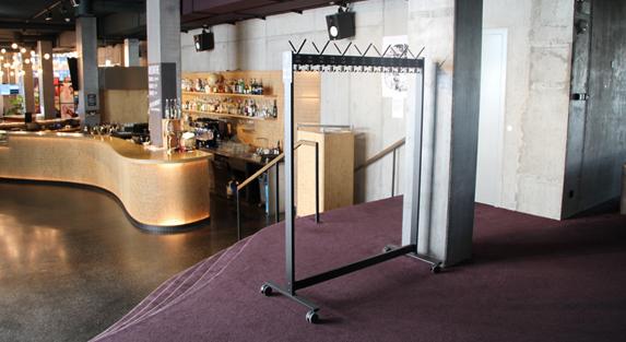 slider_bild_Garderobenständer ALU-line.jpg