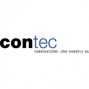 CONTEC AG übernimmt W. KELLER AG