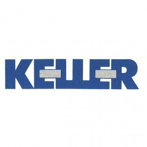 Walter KELLER, 1970
