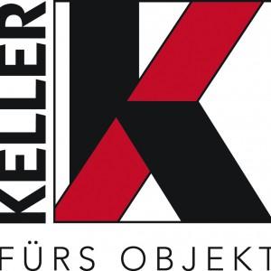 W. KELLER AG