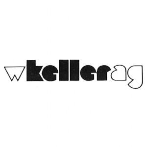 W. KELLER AG 1976