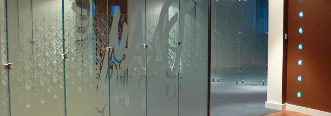 Messebau-Systeme, Ausstellungssysteme Verbindungssystem KLEMETRIC©