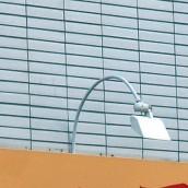 Licht- und Beleuchtungstechnik, Leuchten und Strahler, LED-Strahler COB