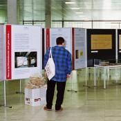Messebau-Systeme, Ausstellungssystem CombinO