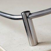 Rohr-Stecksysteme STECK-fix, Mini rail Galerie-System