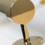 Rohr-Stecksysteme STECk-fix