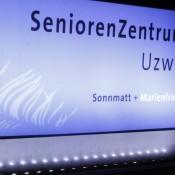 Licht- & Beleuchtungstechnik LED-System 3050, Leuchten und Strahler