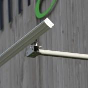 Leuchten und Strahler für Werbeanlagen, LED-Lichtsystem 3050