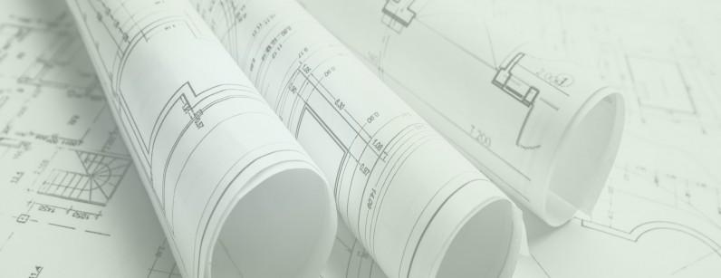 W. Keller AG - Branche - Bauplanung