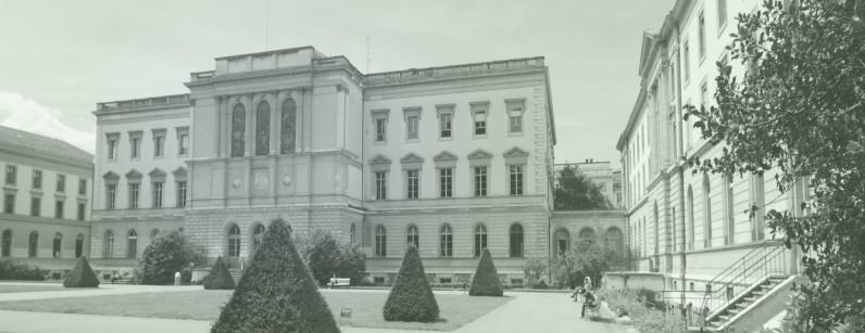 W. Keller AG - Branche - Öffentliche Institutionen