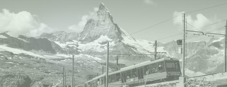 W. Keller AG - Branche - Tourismus & Verkehr